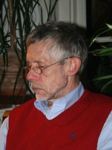 Jan Weyts