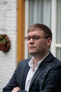 Laurijs Weyts