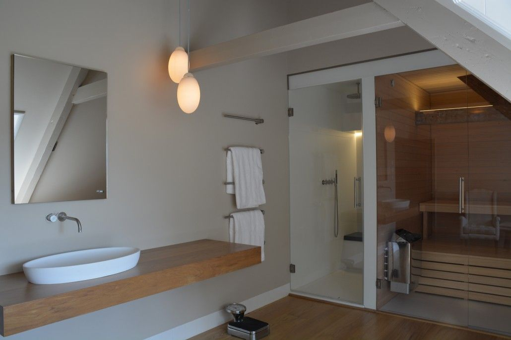 Badkamer Kast Engels – devolonter.info