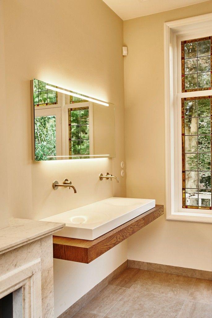 Beautiful Badkamer Zandkleur Images - Huis & Interieur Ideeën ...