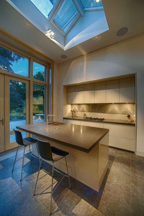 Weyts Architecten - Hoogstraat 15