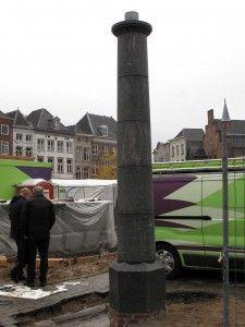 OLVhuisje-den-Bosch